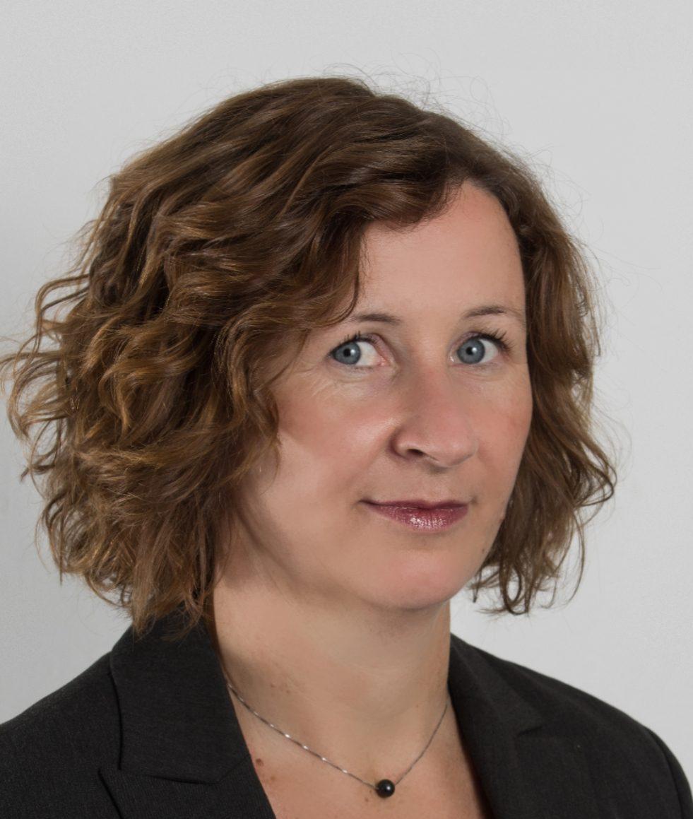 Kerstin Kunz