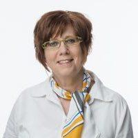 Sabine Ramke-Nißen