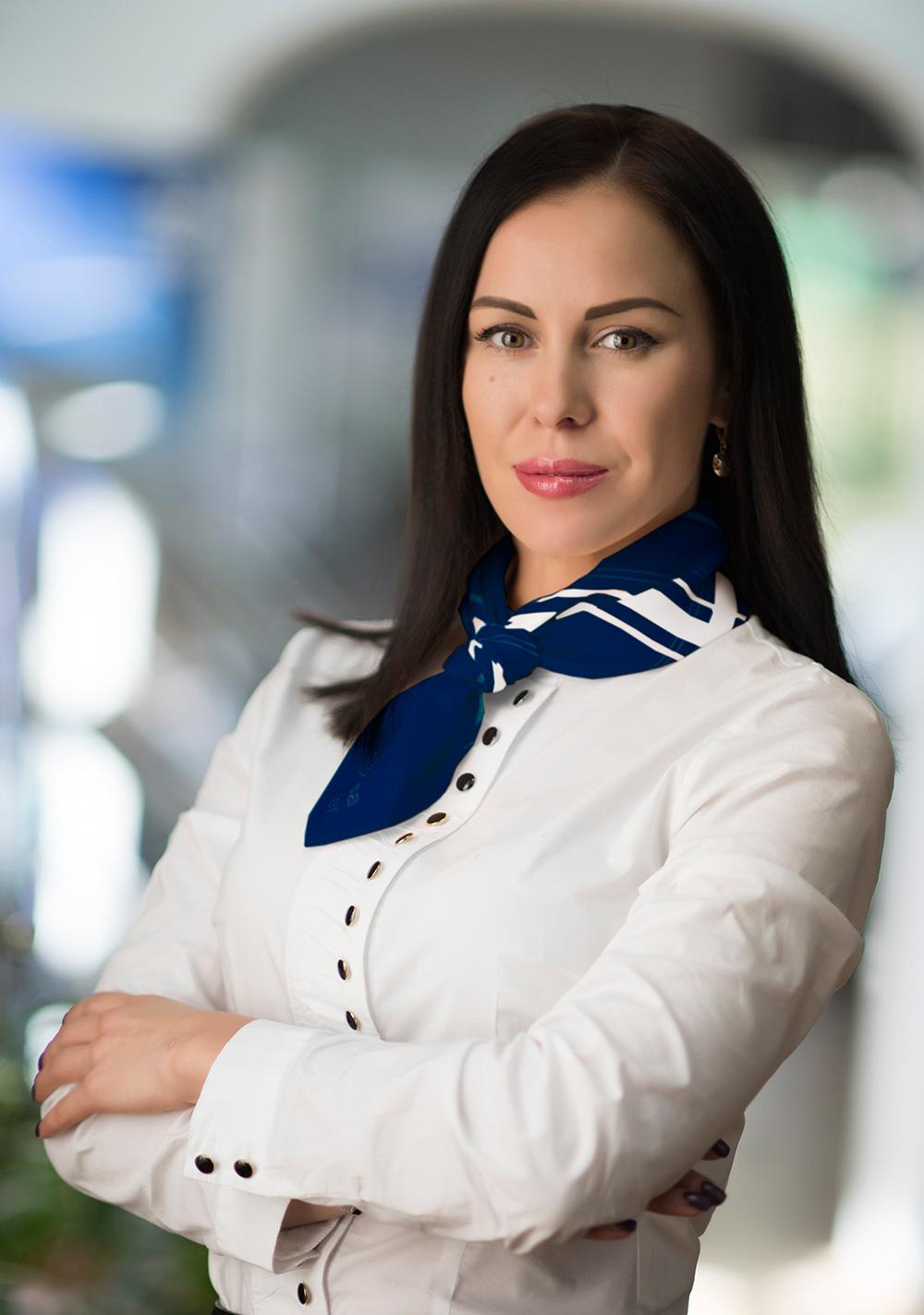 Olga Plis