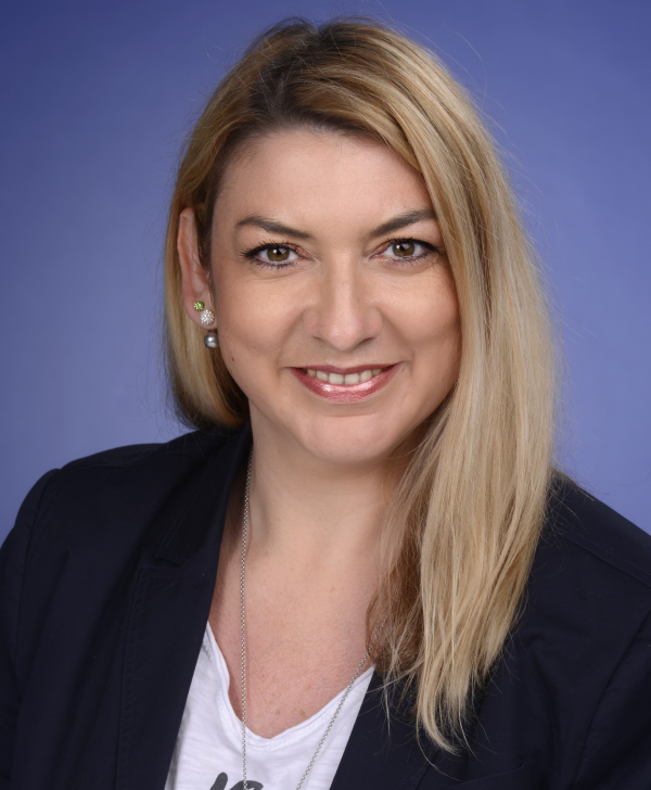 Simone Heinzen