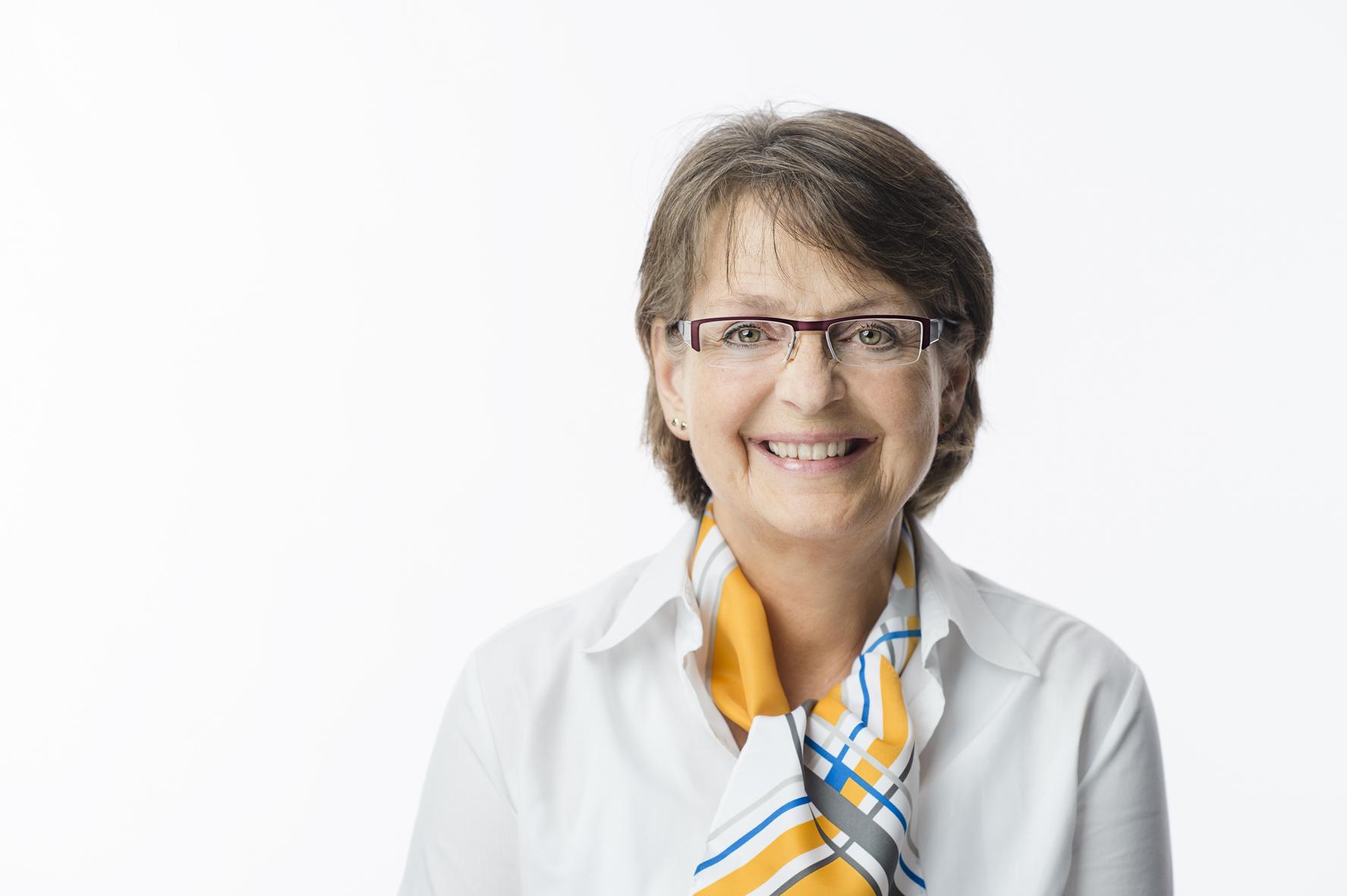 Andrea Schwarting