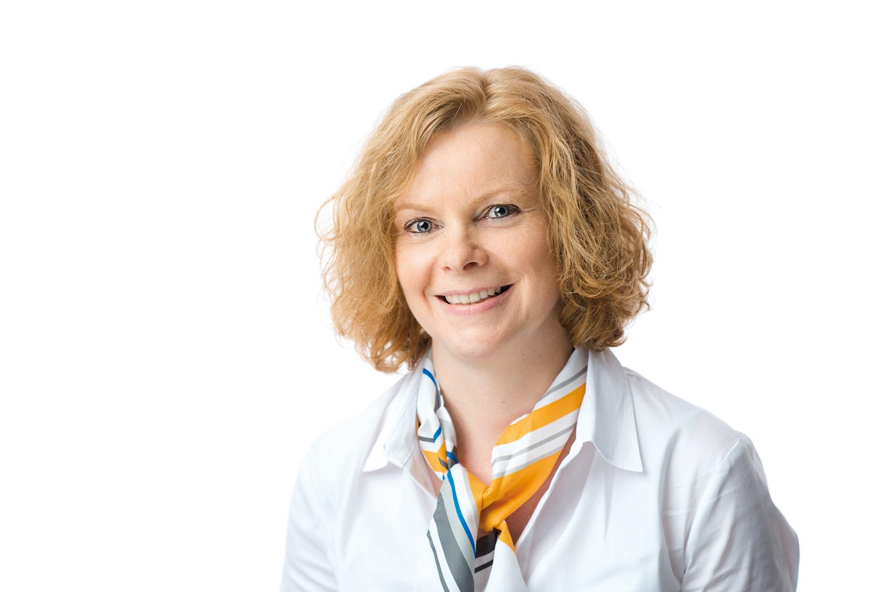 Manuela Hähner