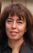 Lina Lößner