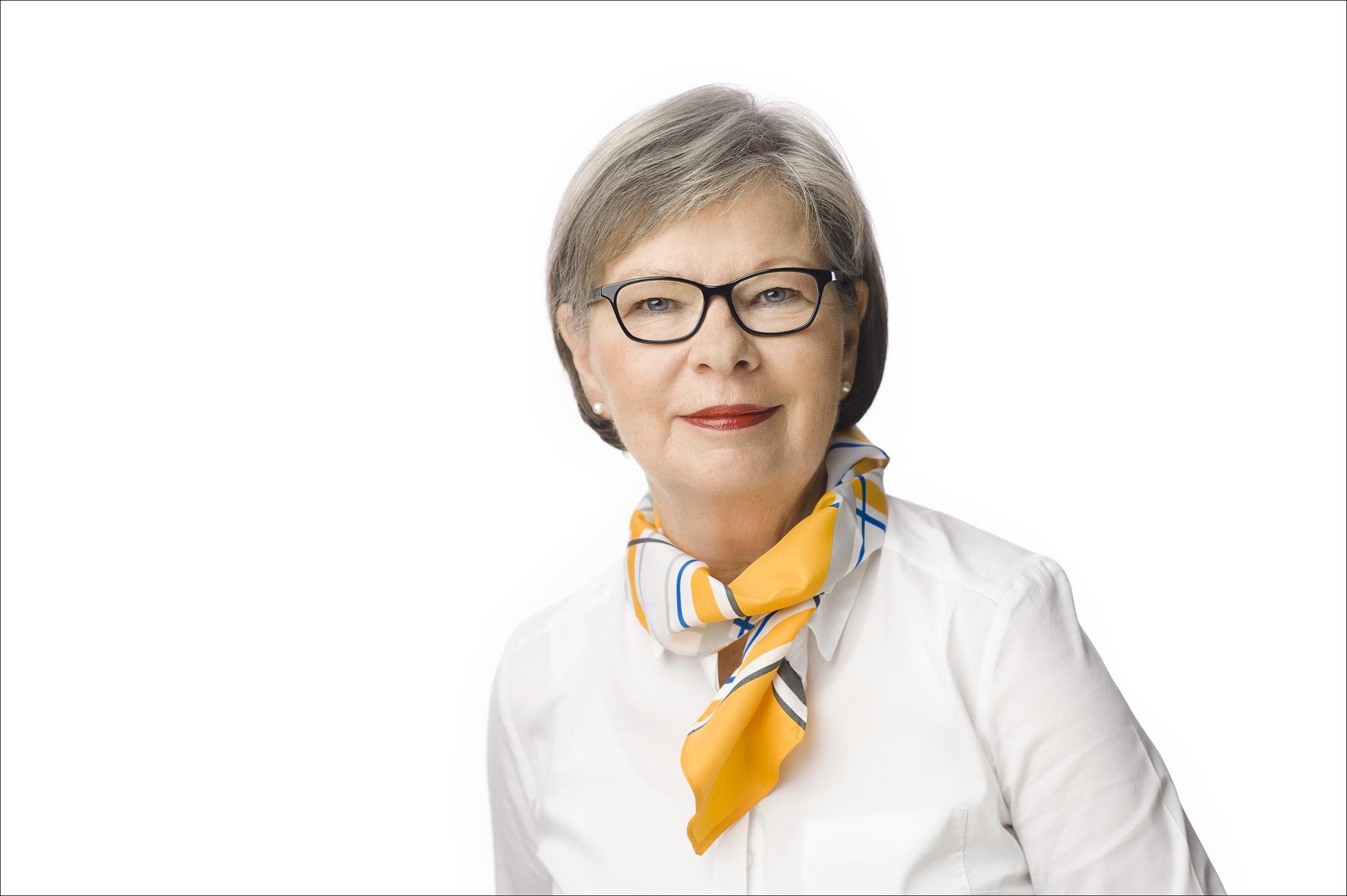 Birgit Riesterer