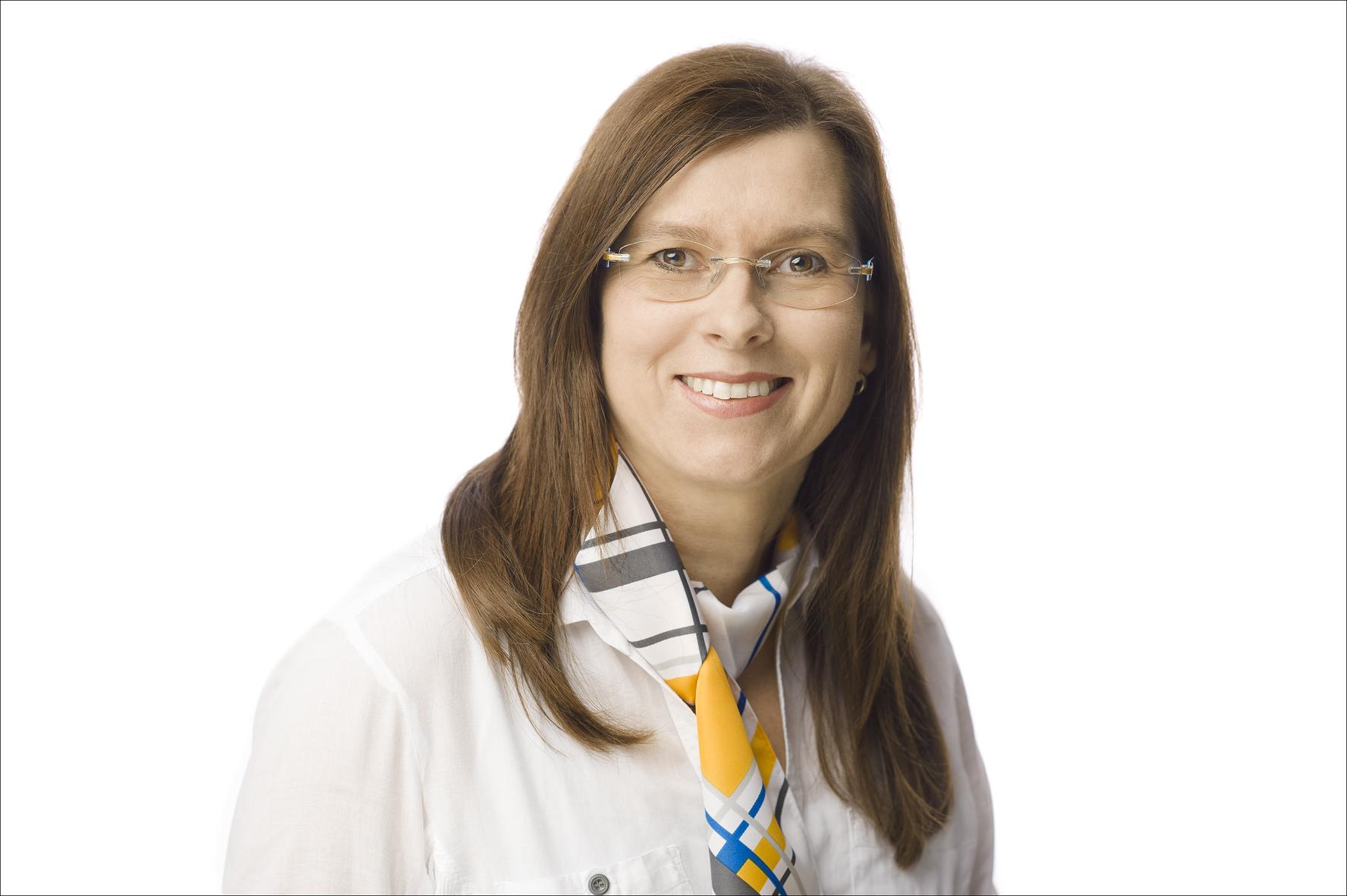 Diana Zollickhofer