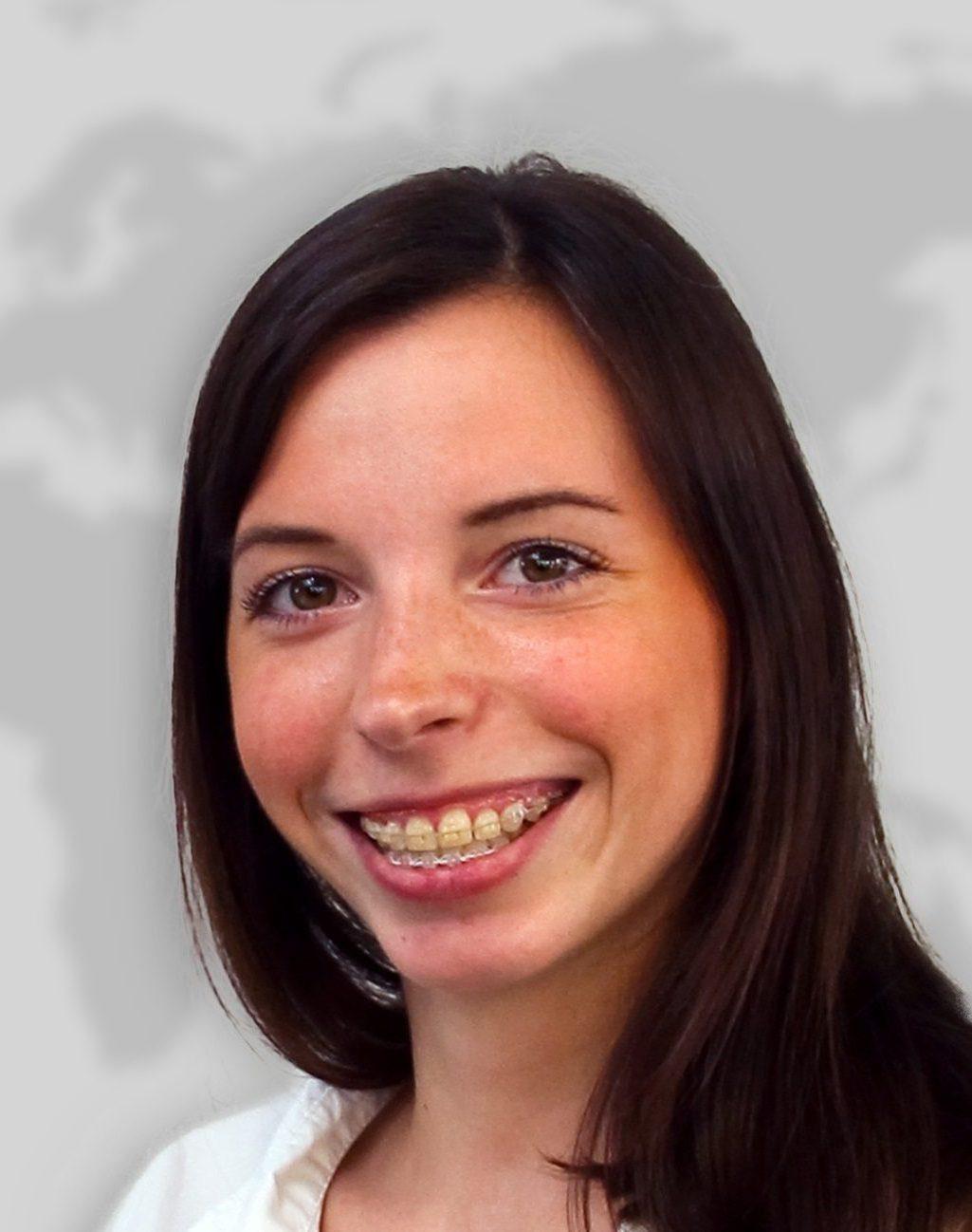 Isabell Sauer