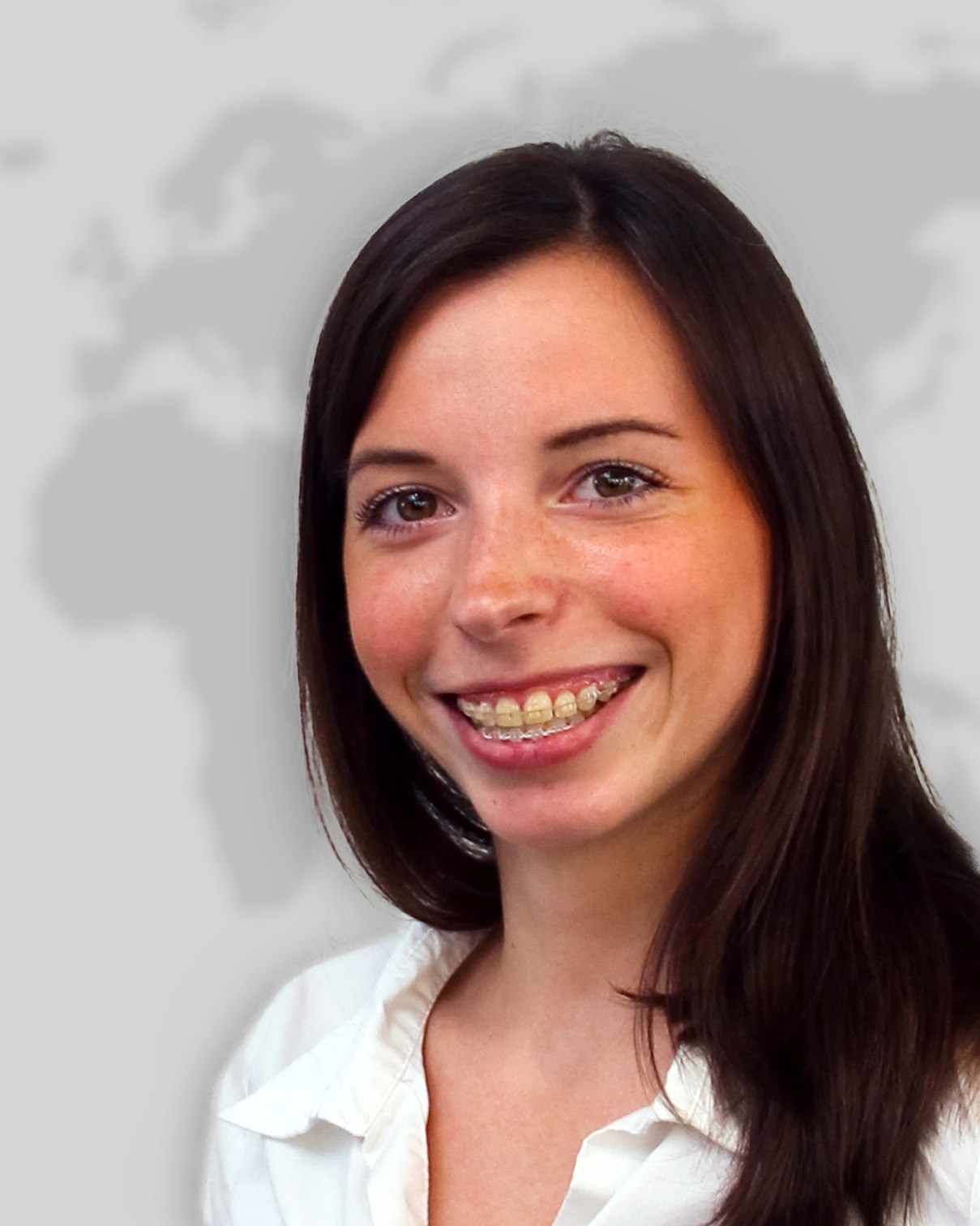 Isabell Zanoni