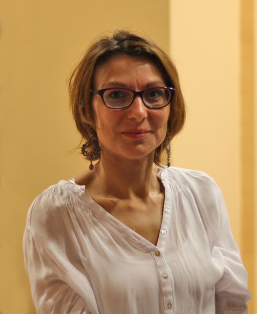 Lejla Malkoc