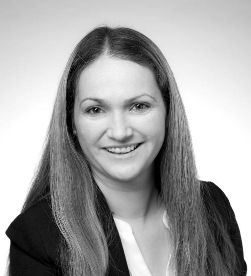 Verena Reinhardt
