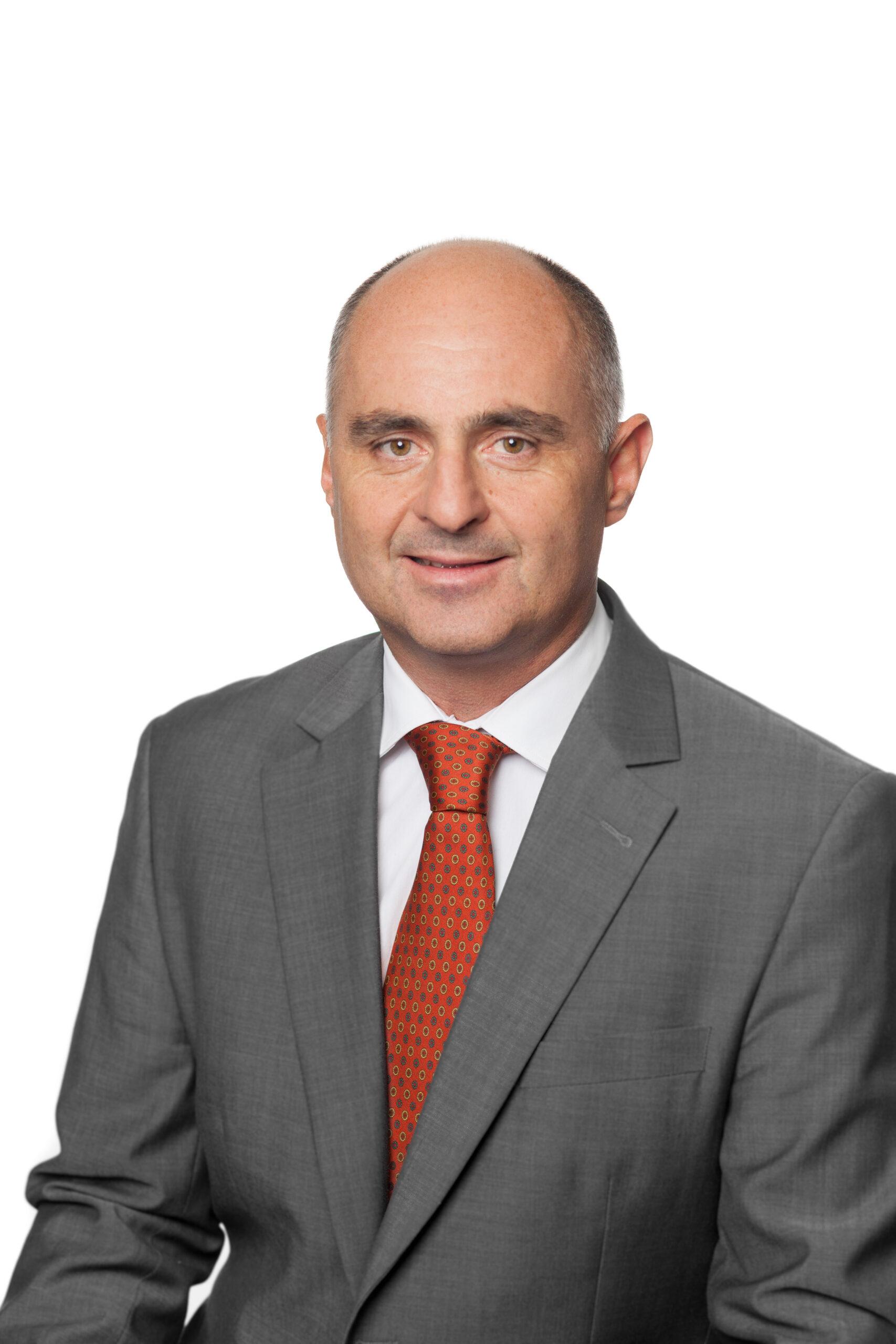 Robert Putz