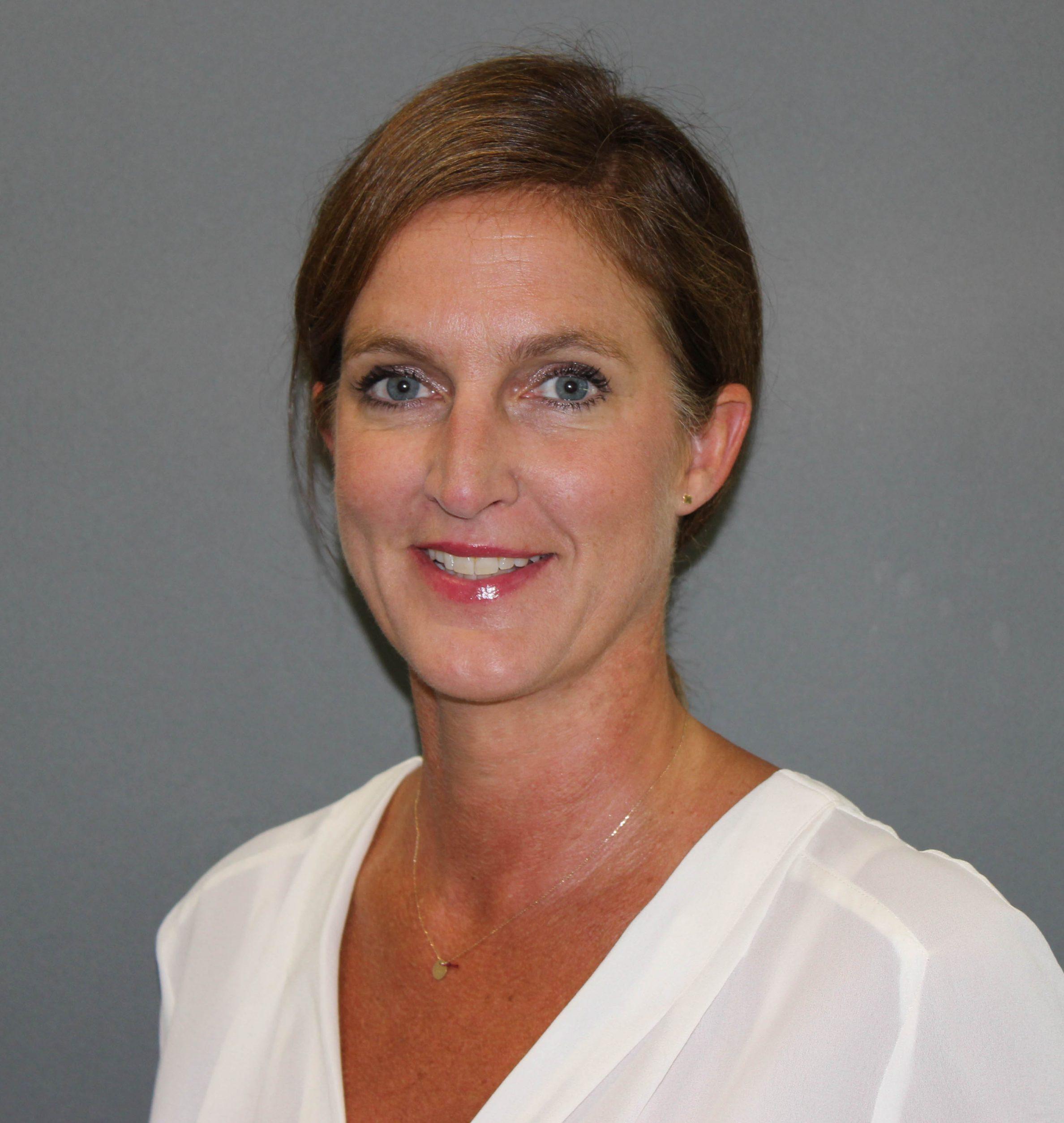 Katja Maier