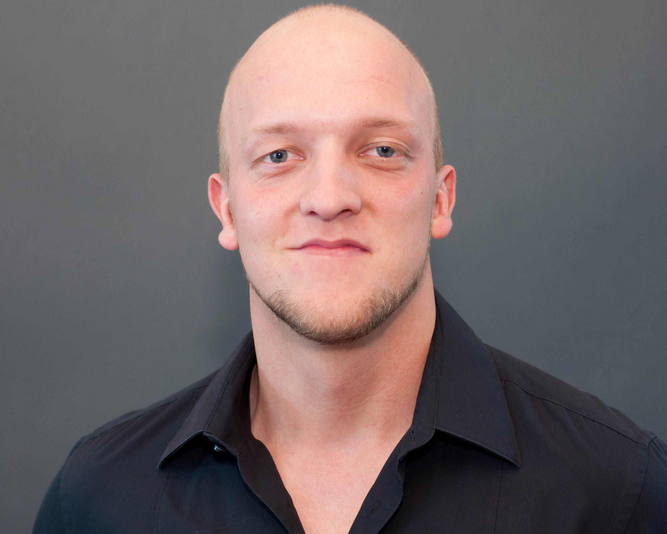 Marco Klein