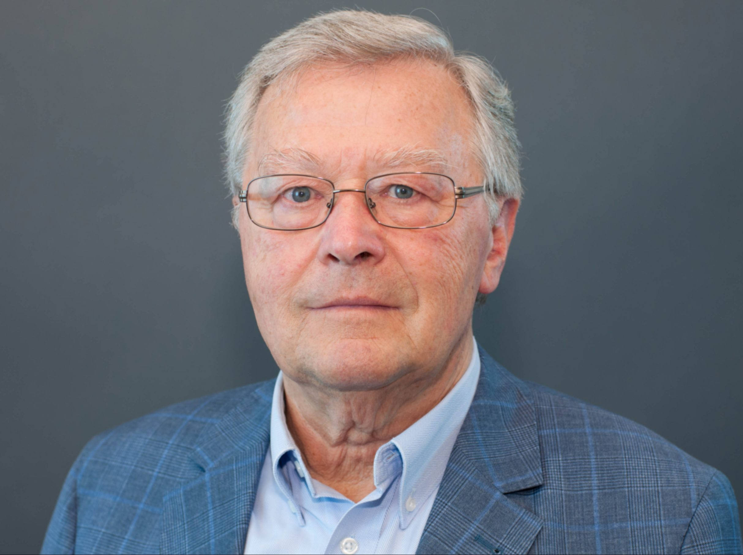 Peter Giller