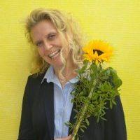 Verena Rauert