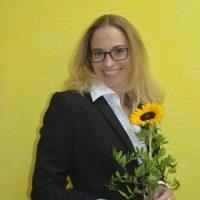 Anja Lewerenz