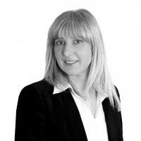 Kirsten Blüthner