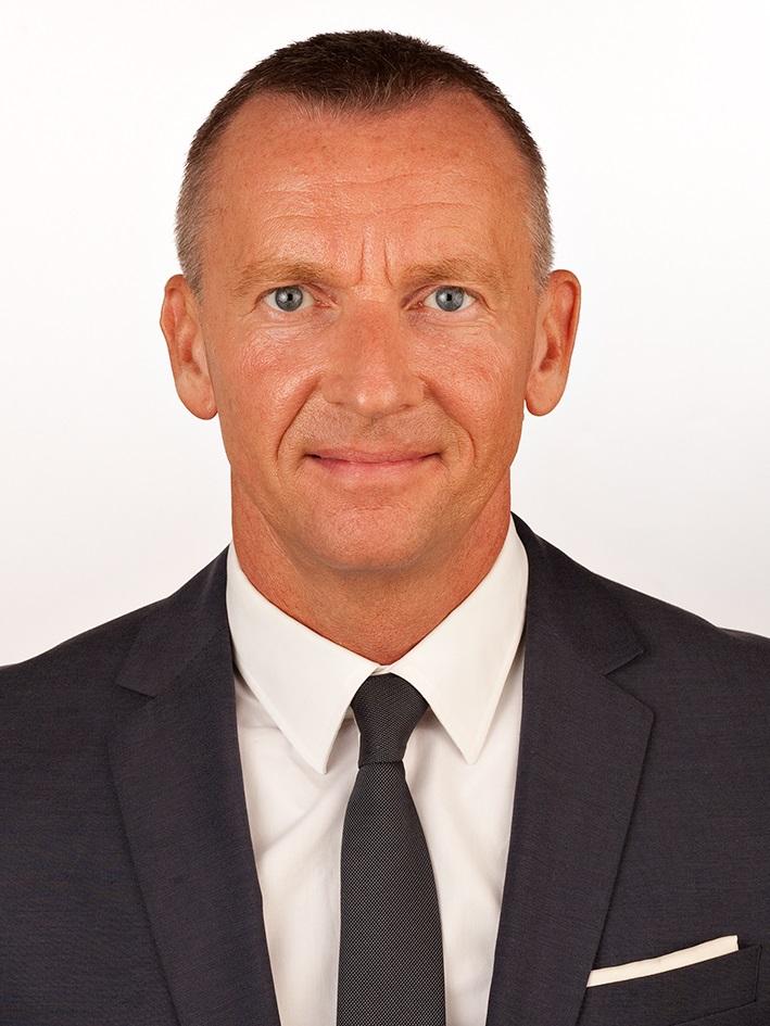 Volker Selzer