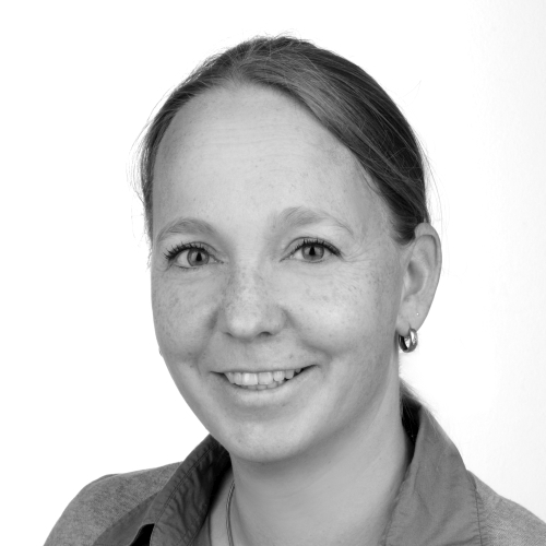 Christine Bethmann