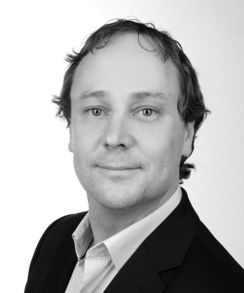 Stefan Meyr