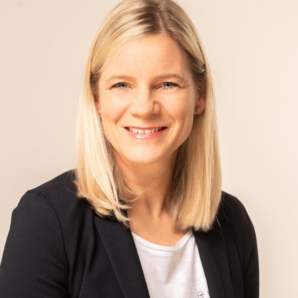 Diana Vogt-Kubiak