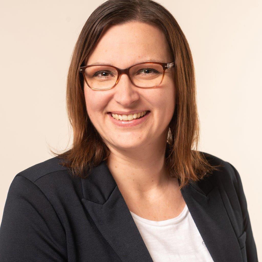 Sandra Becher