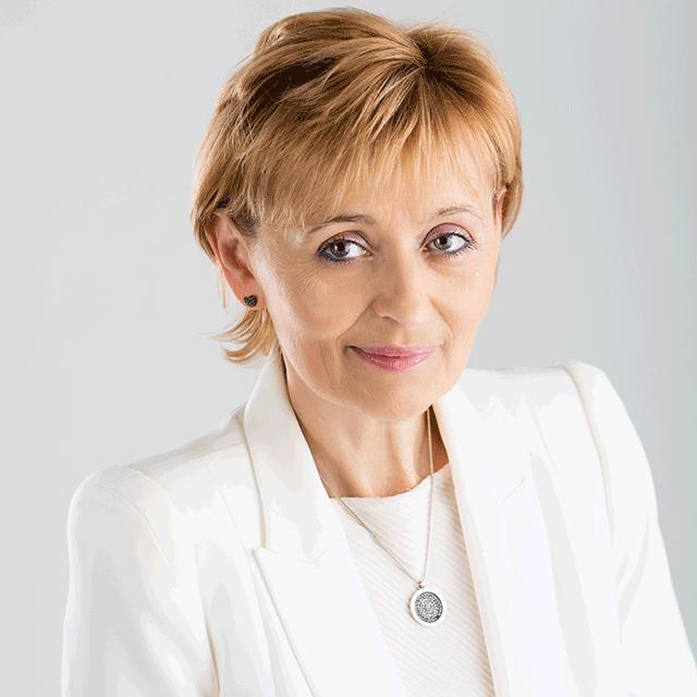 Judit Molnár