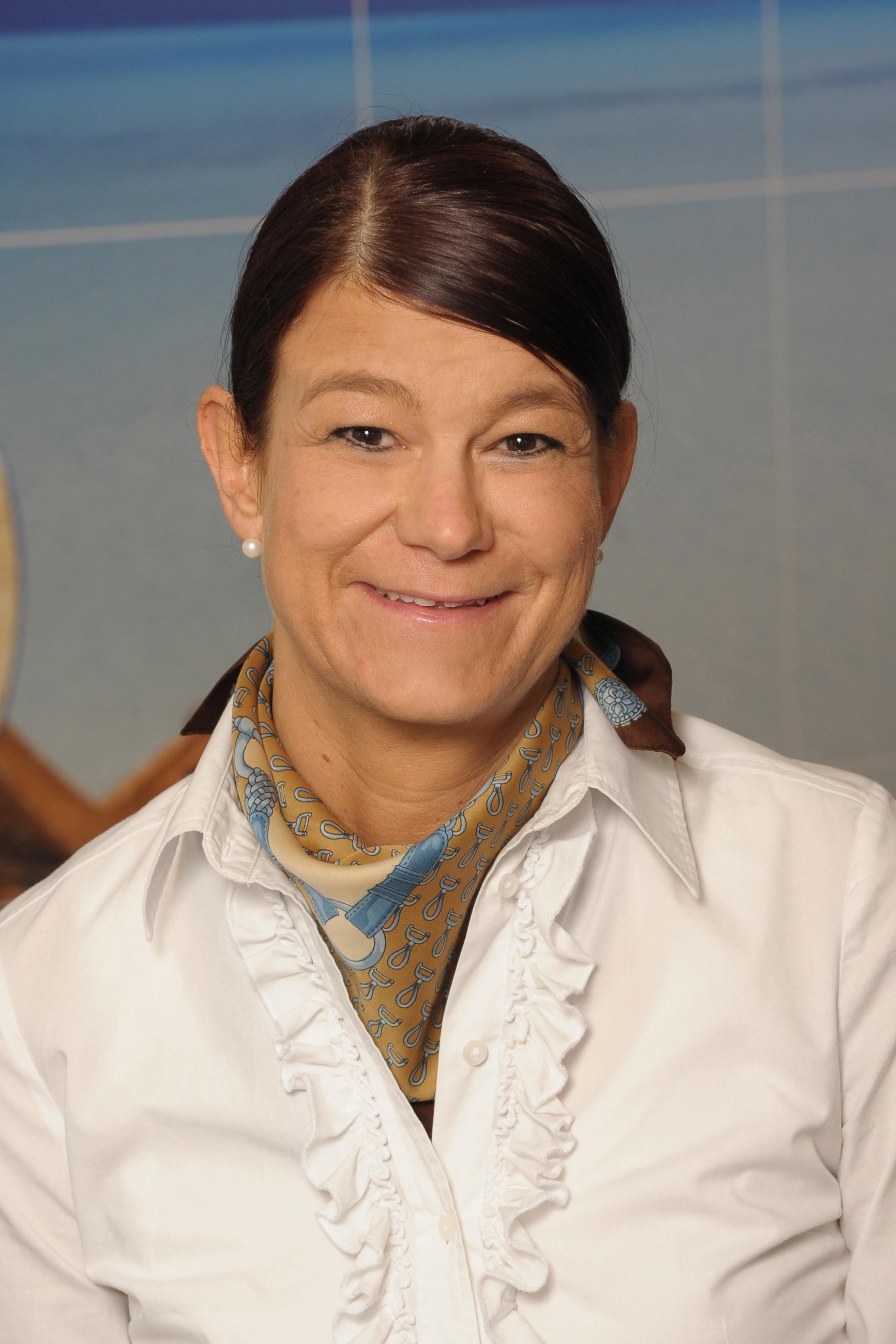 Heidi Genz