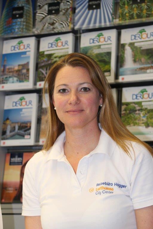 Tina Tischler