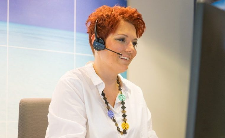 Josephine Beisert
