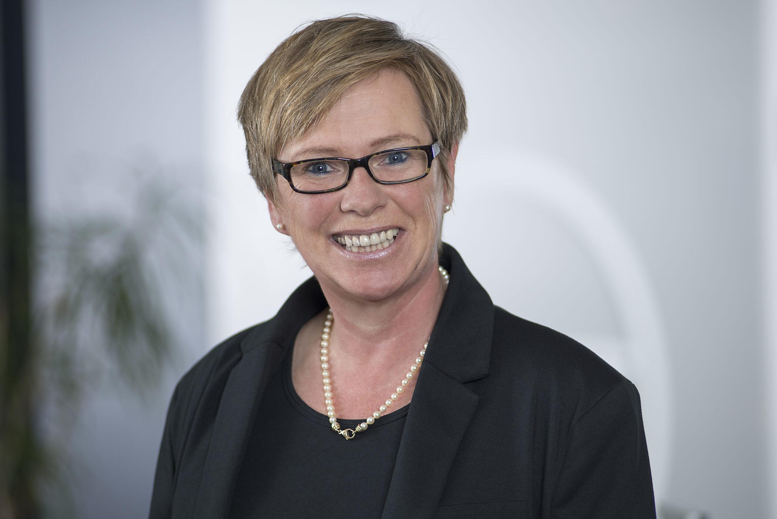 Sandra Lücken