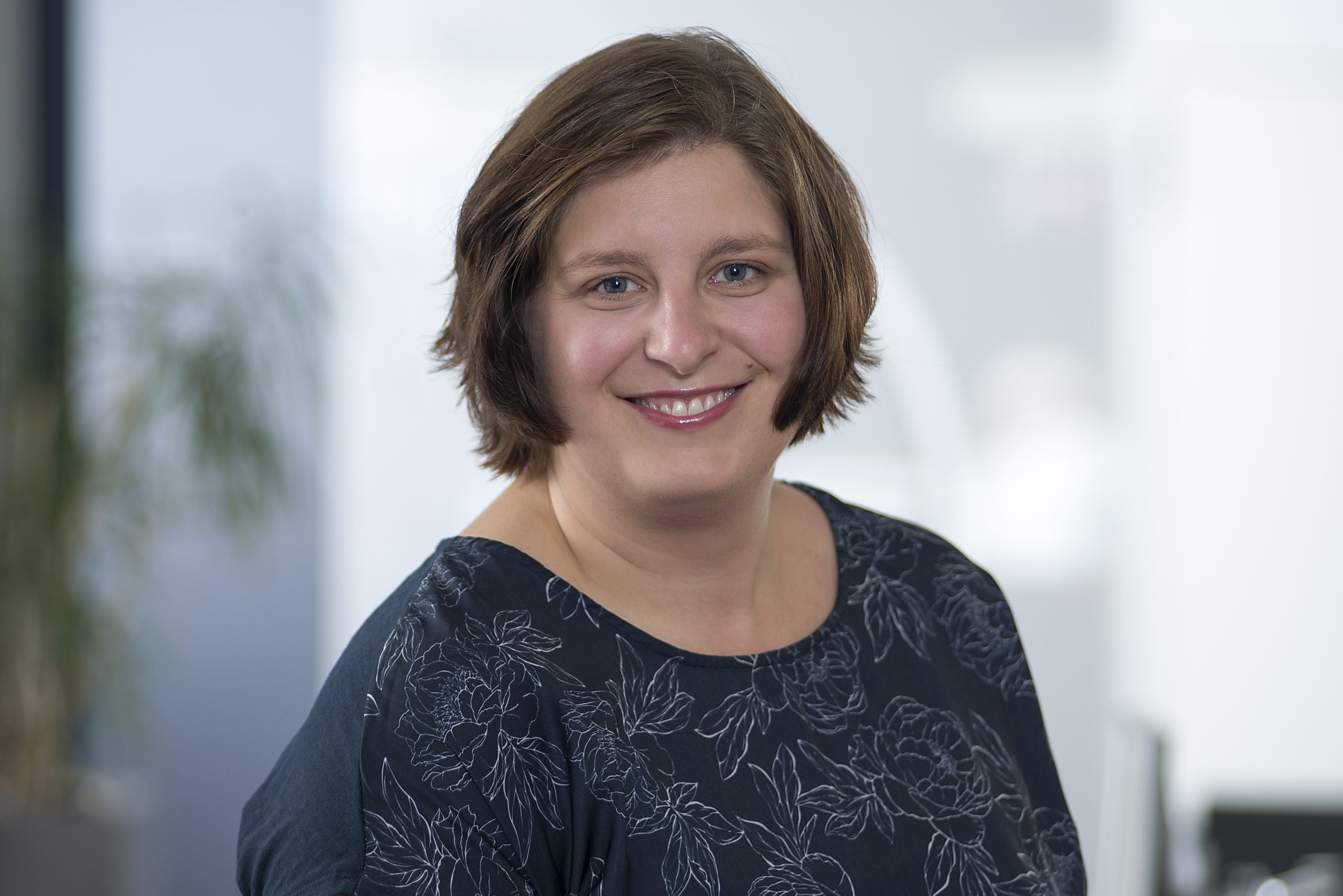 Tanja Clausing