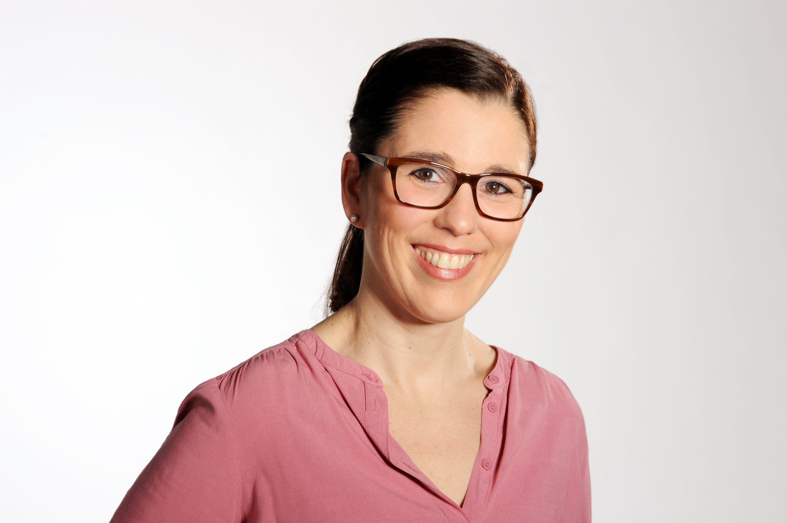 Tanja Rohoff