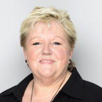 Barbara Seidler