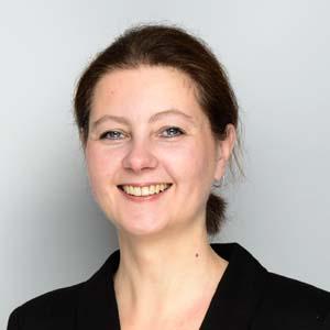 Katja Uetzels