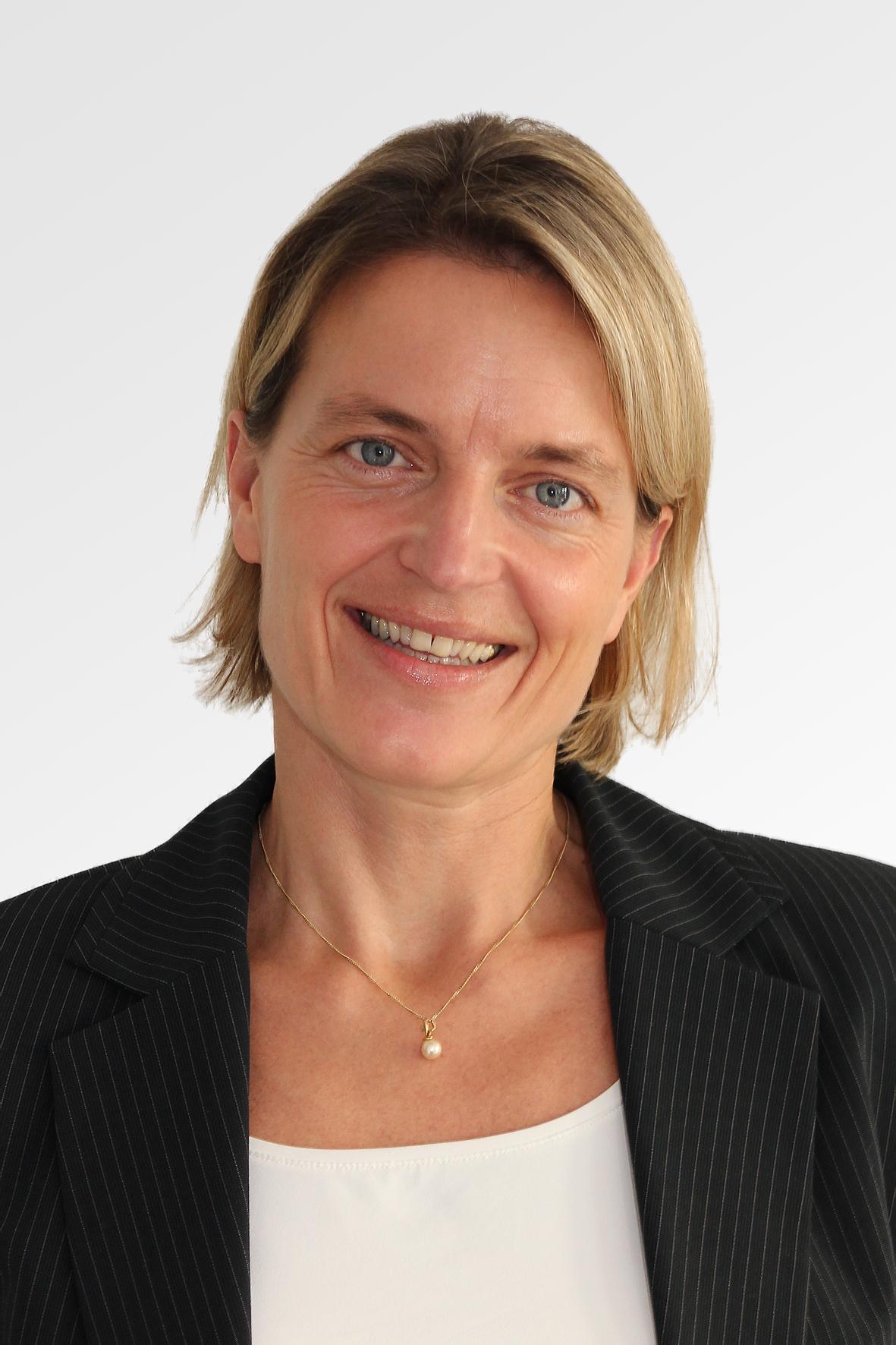 Christina Pöltl