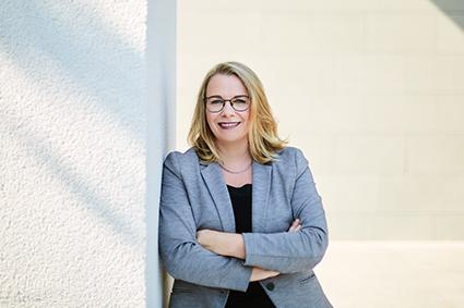 Sonja Roeser