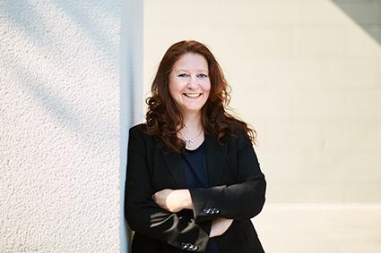 Jessica Strietholt