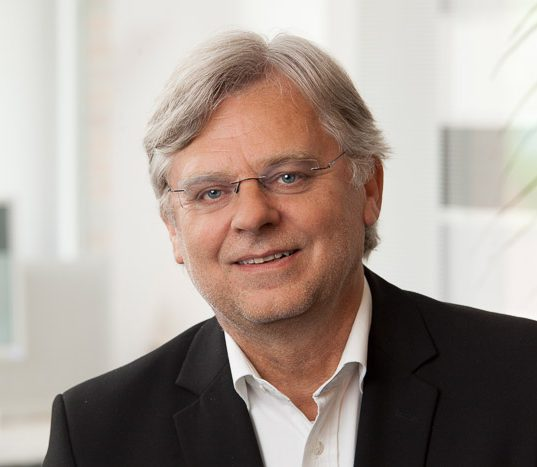 Heinz Brokamp
