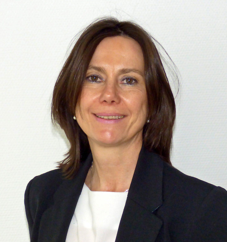 Birgit Davis