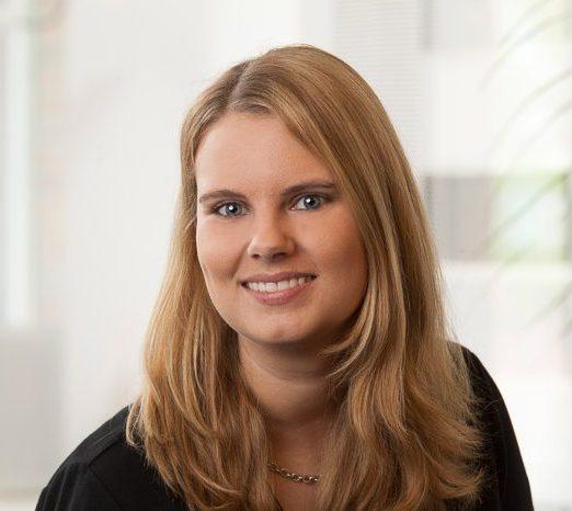 Laura Brokamp