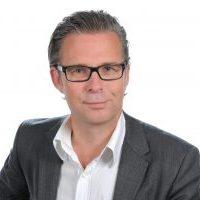 Henning von Daacke