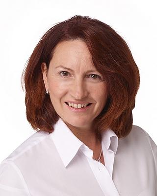 Annette Botte