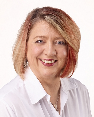 Nicole Koop
