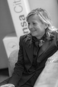 Annett Wegener-Kobrock