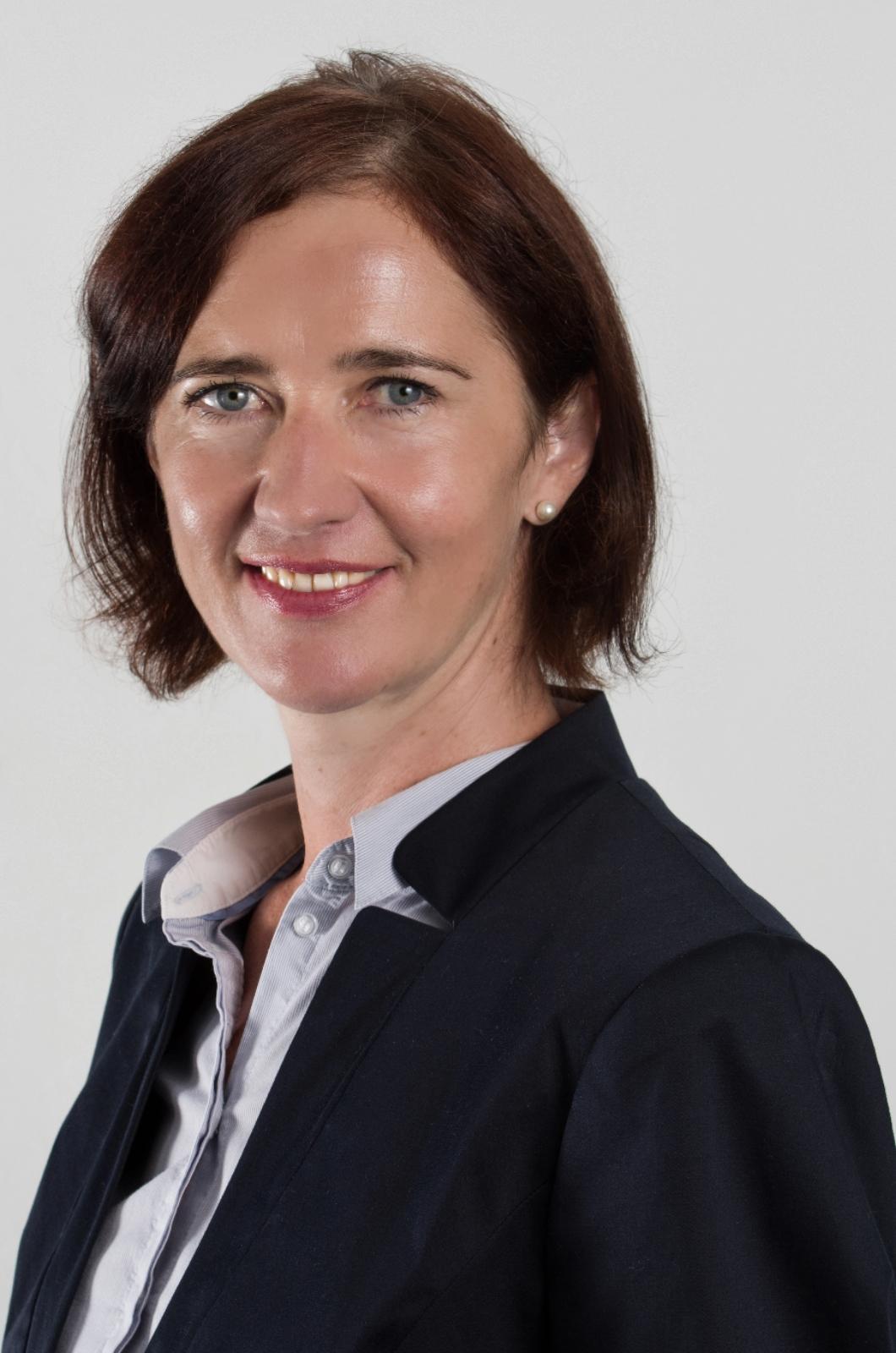Sandra Jerie