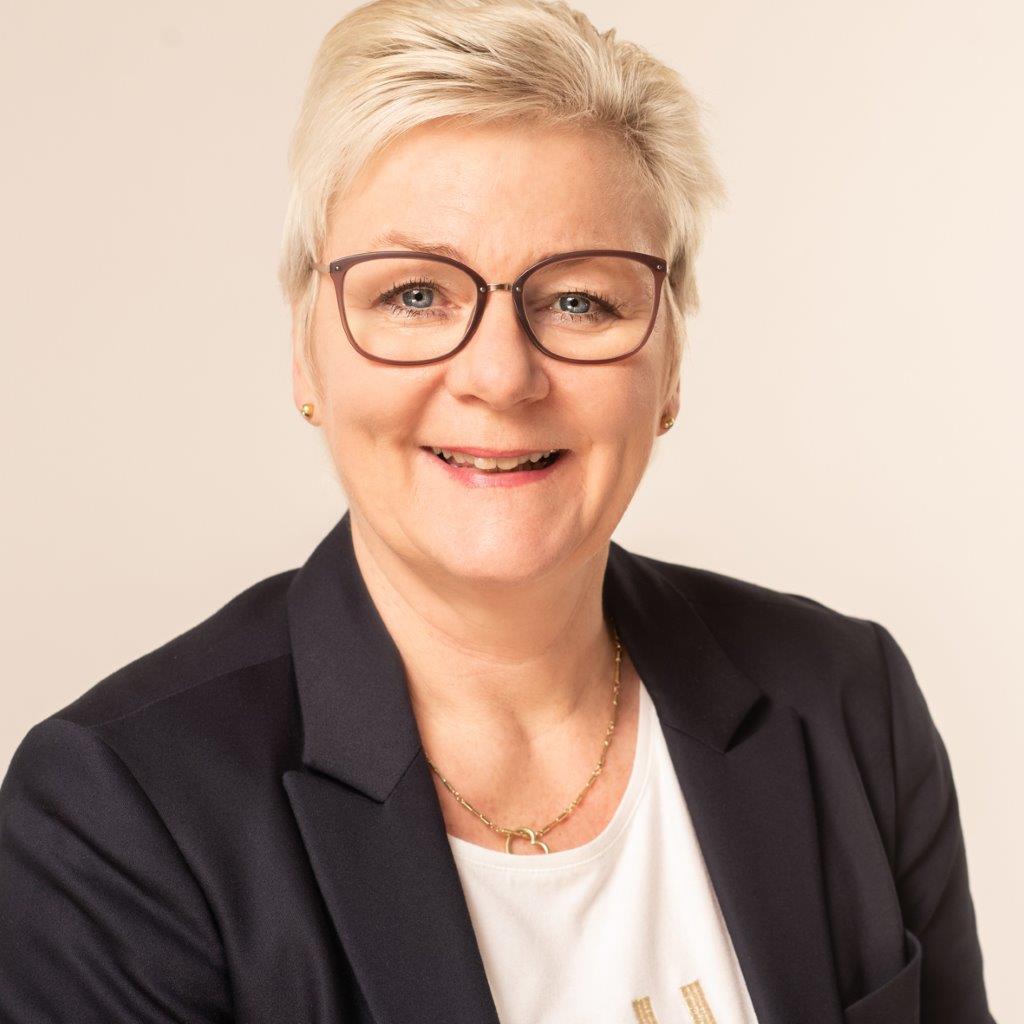 Britta Salewski