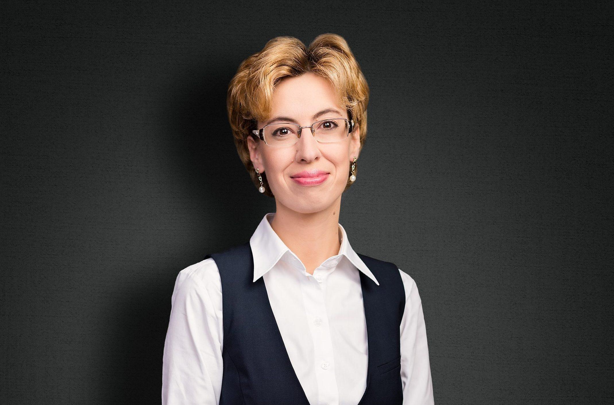 Katja Neef