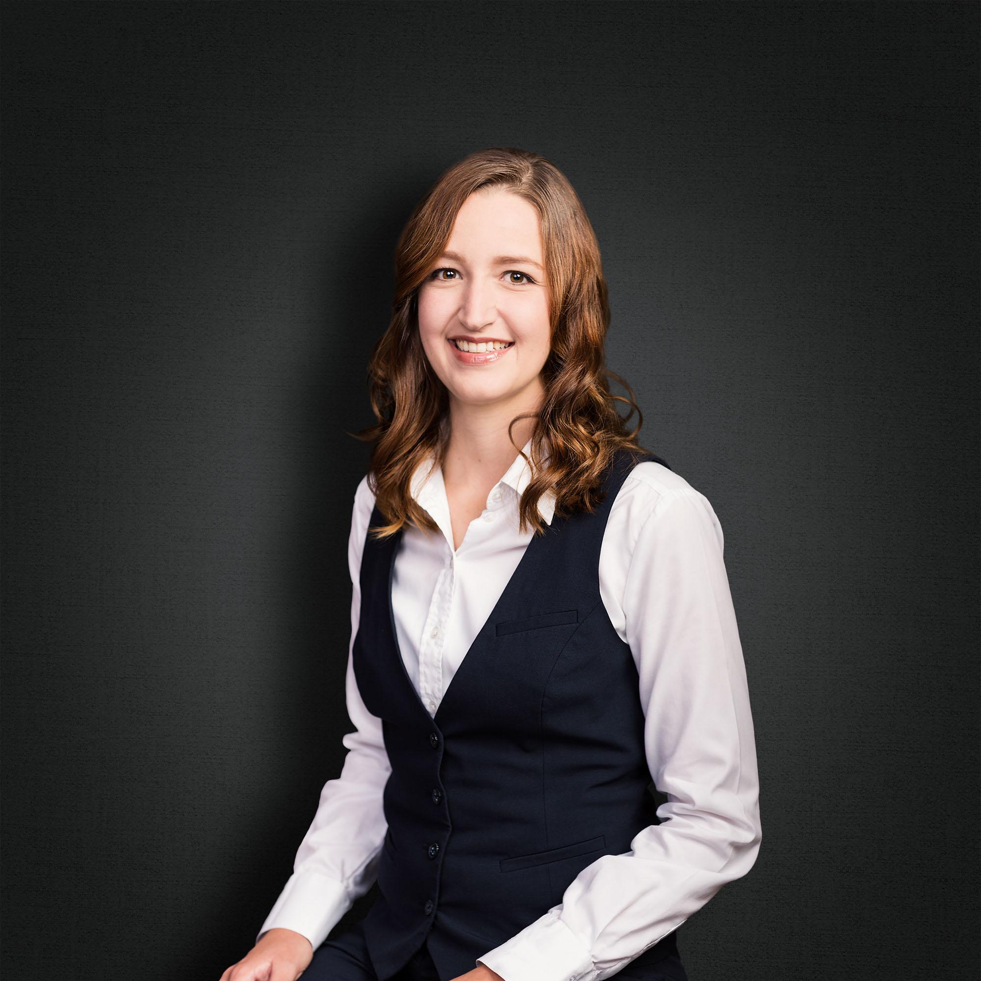 Sandra Klemm