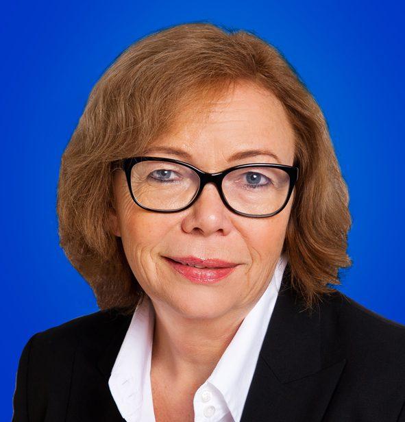 Andrea Reinhard