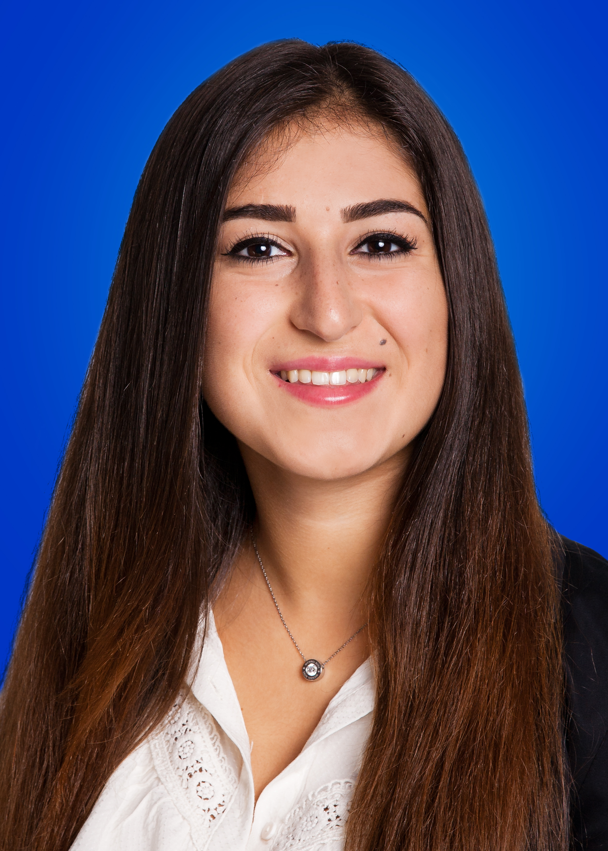 Faten Malki